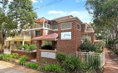 7/14-16 Weigand Av, Bankstown NSW