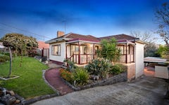 55 Clydebank Road, Essendon West VIC