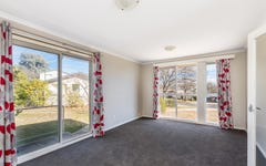 16 Investigator Street, Red Hill ACT