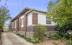 29 Isabel Street, Belmore NSW