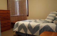 Room 1/31 Stevenson Avenue, Mayfield West NSW
