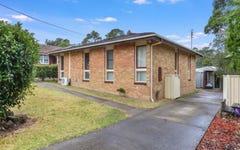 237 Kinghorne Street, Nowra NSW