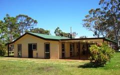 353A SHORELINE DRIVE, North Shore NSW