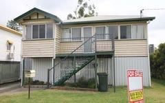 376 East Street, Depot Hill QLD