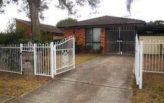 79 Karrabul Road, St Helens Park NSW