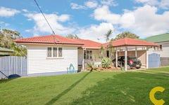 41 Sollis Street, Geebung QLD