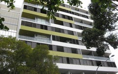 1106/5 O'Dea Avenue, Zetland NSW