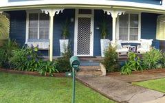 57 Swift Street, Ballina NSW