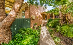 14/11 Derrington Crescent, Bonython ACT