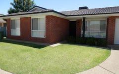 2/11 Bulolo Street, Ashmont NSW