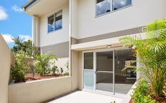 7/42-44 Crown Street, St Peters NSW