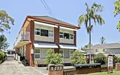 7/45 Bangaroo Street, North Balgowlah NSW