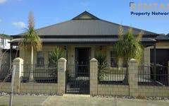 51 Florence Terrace, Rosewater SA