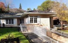 4 Paynter Street, Glen Osmond SA