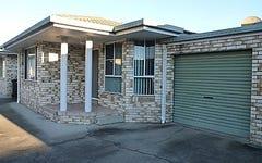 1/7 Bowtell Avenue, Grafton NSW