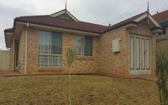 1 Topper Place, Englorie Park NSW