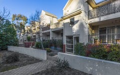 73/20 Federal Highway, Watson ACT