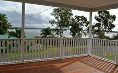 119 Palm Beach Road, Russell Island QLD