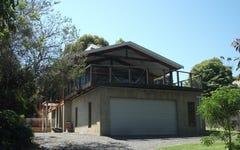 7 Bega Street, Pambula NSW