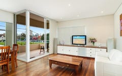 1/65 Sydney Road, Manly NSW