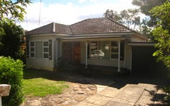 4 Woodburn Avenue, Panania NSW