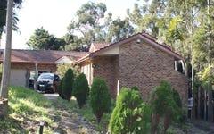 46 Caber Close, Dural NSW