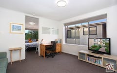 12/7-9 Farnham Court, Flemington VIC