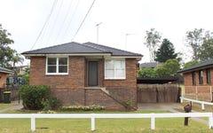 8 Mawson Road, Tregear NSW