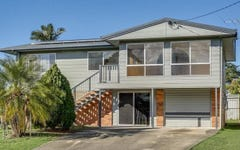 13 Boongaree Av, Caboolture South QLD