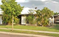 28 Larrakia Drive, Rosebery NT
