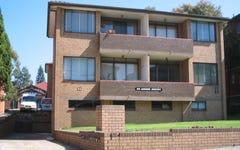 3/24 Myra Road, Dulwich Hill NSW