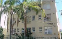 4/147 Brougham Street, Woolloomooloo NSW