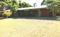 Lot 13 Barron Close, Pink Lake WA