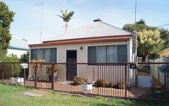 27 Oak Street, Moree NSW