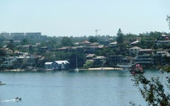4/39 BATTERSEA ST, Abbotsford NSW
