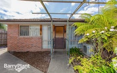 1A Percy Street, Noble Park VIC
