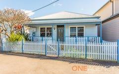 130 Brunker Road, Adamstown NSW