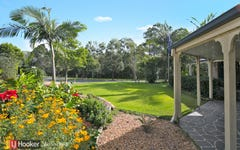 6 Rise Court, Thornlands QLD