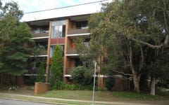 9/199 Darby Street, Cooks Hill NSW