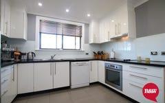 16 Nathan Crescent, Dean Park NSW