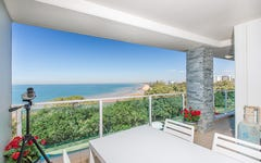 8/85 Marine Parade, Redcliffe QLD