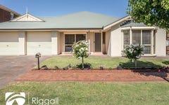 25 Noble Terrace, Allenby Gardens SA