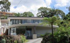 40 Sandstone Crescent, Tascott NSW