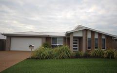 72 Lingiari Drive, Lloyd NSW
