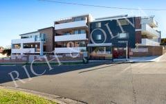 2/1 - 5 Greenhills Street, Croydon NSW