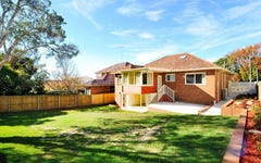 415 Sailors Bay Road, Northbridge NSW