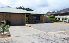 3A Glamis Avenue, Seacombe Gardens SA