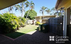 3/39 First Street, Railway Estate QLD