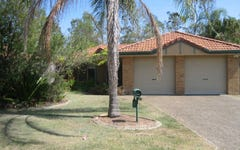 7 Paroo Place, Murrumba Downs QLD
