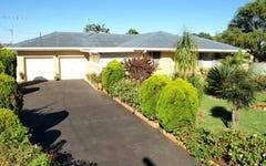 6 Stella Court, Wilsonton QLD